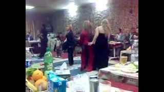 ارقى حفلة عراقية الملاهي في بغداد