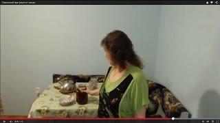 Свекольный квас рецепт и польза(, 2015-04-17T12:44:59.000Z)