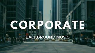 Energetic Pop Rock - Royalty-Free Background Music | Corporate