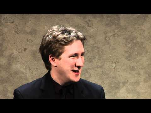 """Offstage with Alisa & Josh Weilerstein - """"Role as Assistant Conductor"""" (part 5 of 8)"""