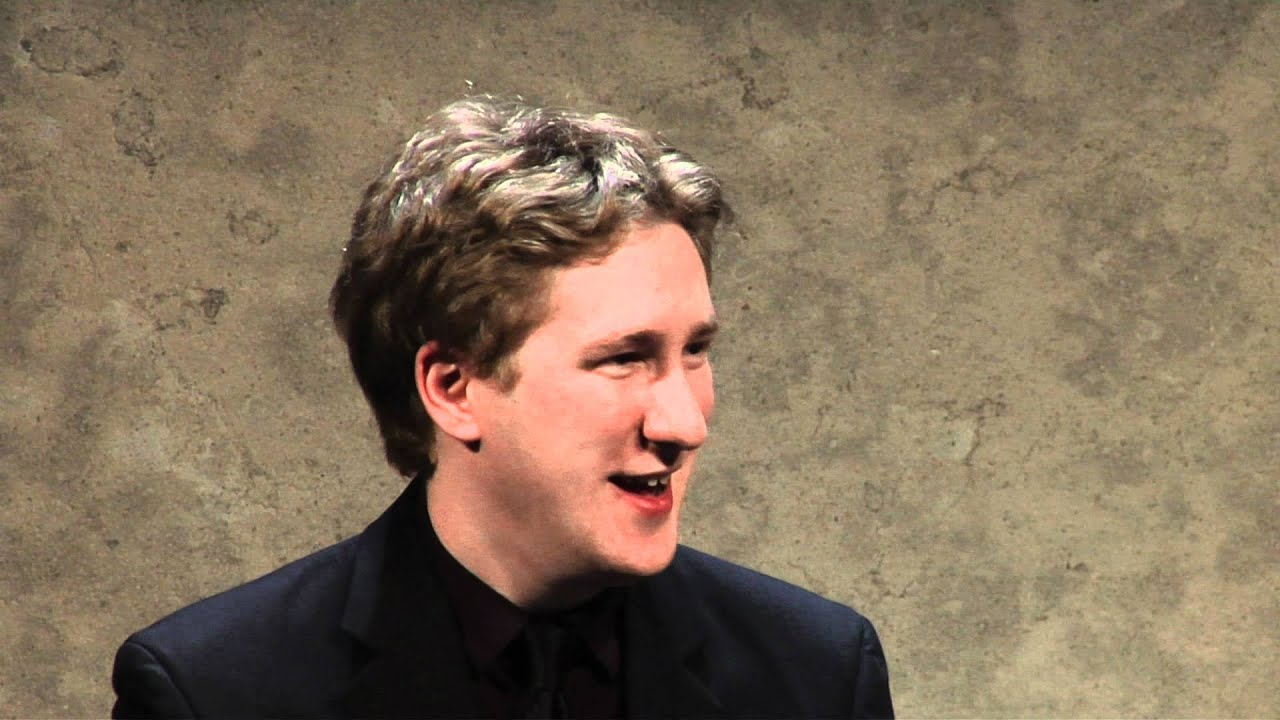 "Offstage with Alisa & Josh Weilerstein - ""Role as Assistant Conductor"" (part 5 of 8)"