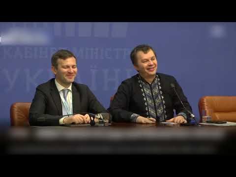 Почему так важно получить 2 гектара земли каждому украинцу