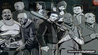 Grand   Theft Auto 3 #2