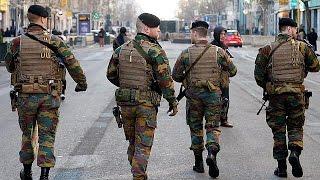 «تنظيم الدولة» يعلن الحرب على شجرة الكريسماس - ساسة بوست
