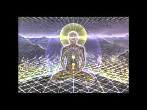 3 A - Healing Power of Nature - Manly Hall - Health & Healing