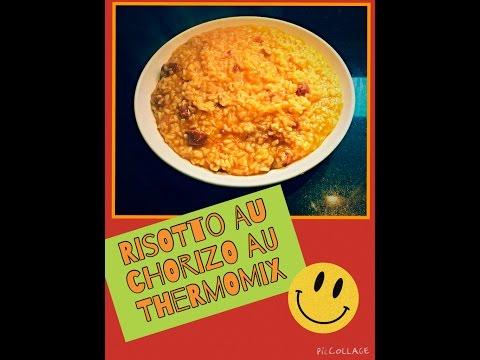 risotto-au-thermomix