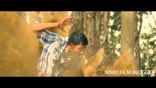 aadu oru bikara jeevian movie action scene inspire