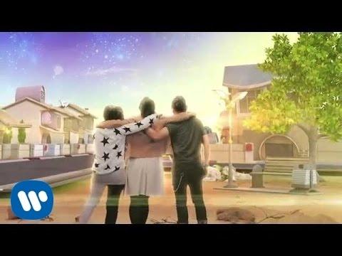 KOTAK – Jagalah Bumi  (Theme Song from BoBoiBoy)