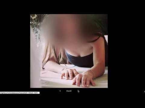Красивые голые девушки, эротические фото, эротика