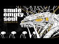 watch he video of Smile Empty Soul - This Is War