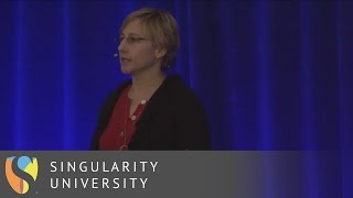 We've, LLC | CROWDFUNDxWomen | Singularity University