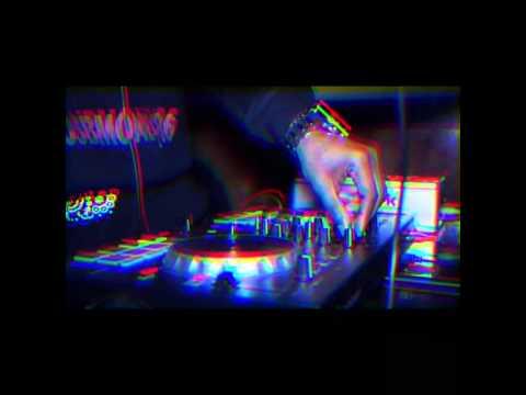 DJ JBMONEY PROMO VIDEO1