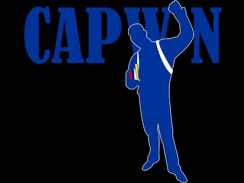 3.4.1- Capwin- WP3- SE- TEST Video- English subtitle- UL- YT