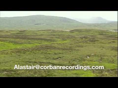 Massacre of Glencoe (Glencoe, House of Macdonald etc) from Scotdisc GRETNA to GLENCOE