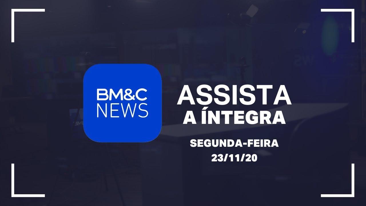 Rodrigo Glatt na BM&C News: o que está ocasionando a rotação de setores na bolsa