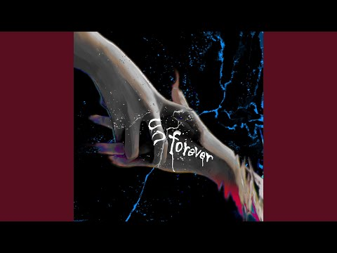 Youtube: unforever / Rib