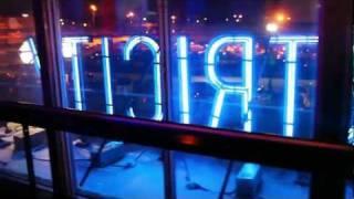 Elektricity Nightclub - Watch in HD