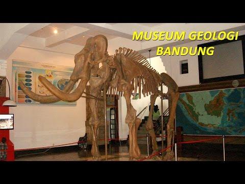 museum-geologi-bandung---indonesia