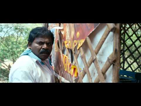 Naiyaandi - Trailer