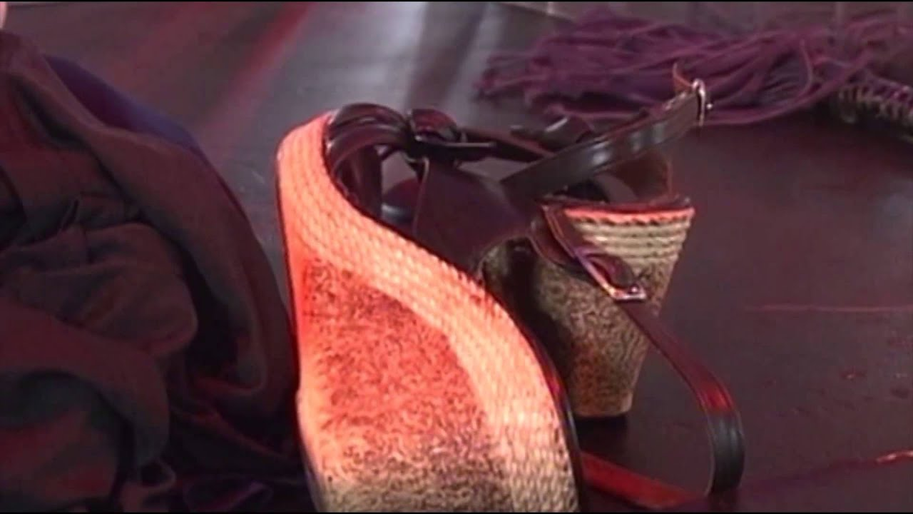 Видео как трахаца муж жена #6