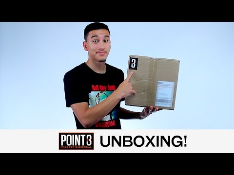 huge-point-3-unboxing!
