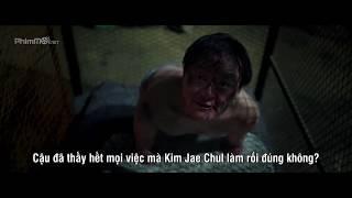 Phim 18+ 2018  Cô Gái Đặc Biệt  Full HD Thuyết Minh