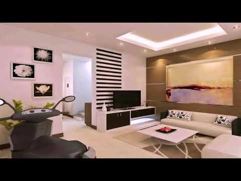 Chandelier Design For Living Room Philippines