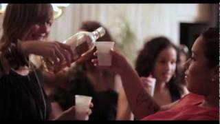 immo k liber4life meer dan 1 fles ft dj sky prod by z qo