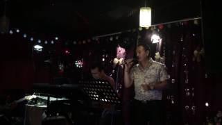 Cho den cuoi cuoc doi - Tony Khánh