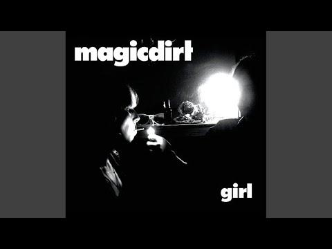 Magic Dirt - Get Ready to Die mp3 baixar