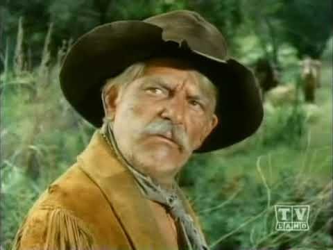 Gunsmoke S12E02 The Goldtakers