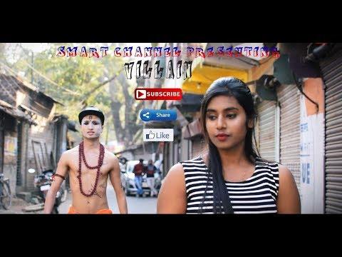 Tu Pyar Hai Kisi Aur Ka | Coverby Sampreet Dutta |dil Hai Ke Manta Nahin