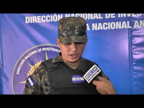 Fusina brinda informe de incidencias durante Semana Santa a nivel nacional
