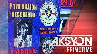 EXPLAINER | PCGG vs. Marcos
