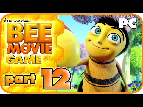 bee movie game walkthrough part 17 final download hd torrent