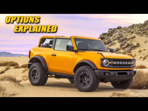how-to-option-your-2021-ford-bronco!