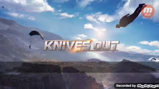 Knives Out | Game For Android | 2018