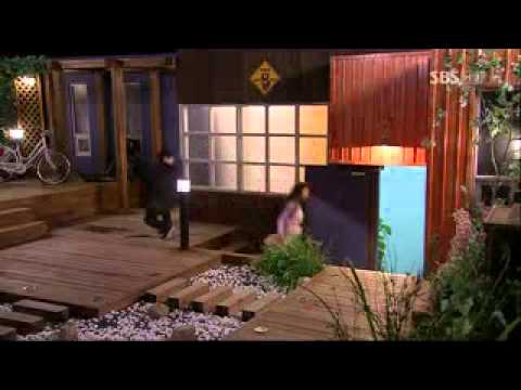 My Girlfriend is a Gumiho Episode 15.5 eng sub