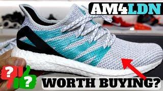 adidas ultra boost am4ldn