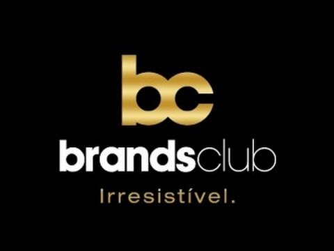 Unboxing BrandsClub - Camisetas Von Dutch - YouTube 9b0b8084fcfe5