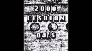 Teen Lesbians & Animals - Redhorse Of War