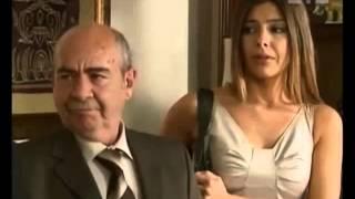 Симфония кохання. 38 серия. II сезон. Сериал