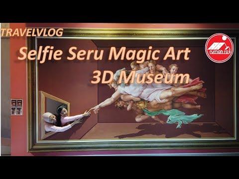 travelvlog-:-seru-seruan-main-ilusi-mata-di-magic-art-museum-3d-kota-tua-jakarta
