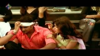 College (Sudesh Kumari, S B Armaan) Mp3 Song Download