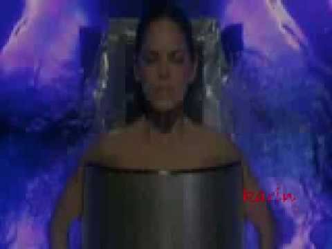 Download Smallville 8x12 Bulletproof subtitulado
