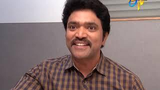 Abhishekam  16th September 2019  Latest Promo  Etv Telugu