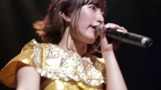 FES☆TIVE - マジカルパレード