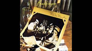 Badfinger - No One Knows