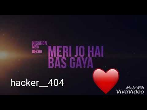 hacker__404 Love melody...!!