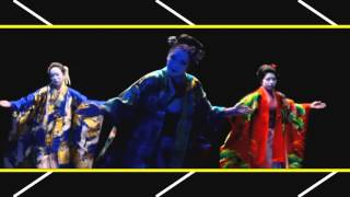 Major Lazer Ft Sean Paul Come On To Me Dvj Rolando Video Remix